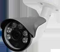 低価格な防犯カメラをプロの目線で探します。