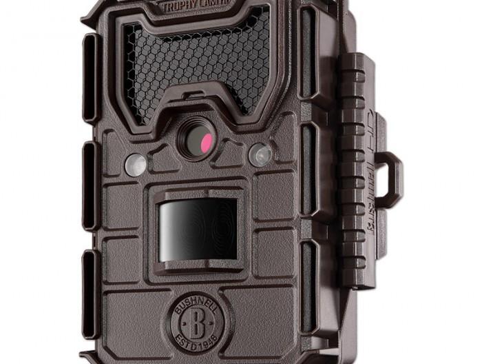 トレイルカメラの実力