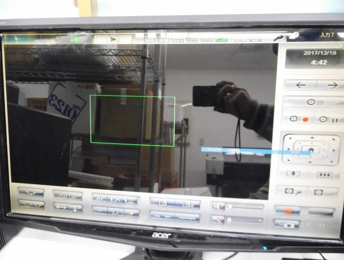 PCベース録画装置